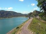 Waduk Sempor, Gombong, Kebumen
